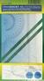 Пленочный шаблон 0,05 мм, черный Master Tools 09940 основная фотография