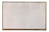 Фототравление: Сотовые сетки, размер ячейки - 0,3 мм