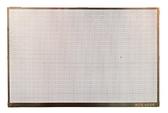 Фототравление: Сотовые сетки, размер ячейки - 0,5 мм