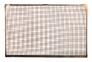 Фототравление: Плетеная сетка, размер ячейки - 0,5х0,5 мм Ace 008 основная фотография