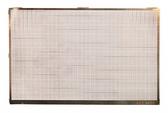 Фототравление: Плетеная сетка, размер ячейки - 0,5х0,5 мм