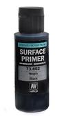 Акрил-полиуретановая грунтовка: Black Primer 60 мл