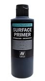 Акрил-полиуретановая грунтовка: Black Primer 200 мл