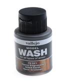 Смывка Model Wash, смазанная земля - 35 мл