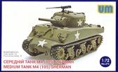 Средний танк M4 (105)