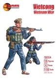 Вьетконговцы (война во Вьетнаме)