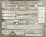 Фототравление: Слат-экраны для БТР-70 Ace 7263 основная фотография