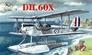 Гидросамолет DH-60X Avis 72020 основная фотография