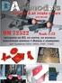 Су-27: заглушки на ВЗ, на сопла, на жалюзи и декаль с номерами DAN models 72522 основная фотография