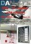 МиГ-21: стремянка летчика, стопорные колодки, антена указателя угла атаки DAN models 48524 основная фотография