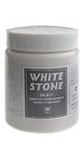 Имитация рельефа, белый камень - 200 мл