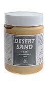 Имитация рельефа, песок пустыни - 200 мл