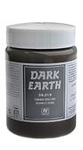 Имитация рельефа, темная земля - 200 мл