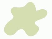 Краска Mr. Color, цвет Duck Egg Green (авиация, Британия, Вторая мировая война)