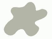 C128 Gray Green ПолуМатовый
