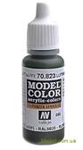 Краска акриловая Model Color 086 камуфляж Люфтваффе