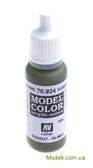 Краска акриловая Model Color 094 русская униформа