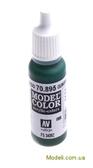 Краска акриловая Model Color 088 корабельный зеленый
