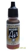 Краска акриловая Model Air песочно-коричневый