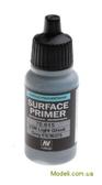 Акрил-полиуретановая грунтовка: IMPR.ACR.POL. USN Light Grey FS36375, 17 мл
