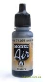 Серая грунтовка Model Air