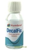 Жидкость Decalfix 125 мл (для приварки декалей)