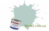 Краска эмалевая  RLM76 светло-голубая матовая