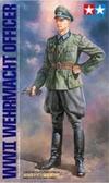 Офицер Вермахта