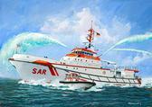 Корабль Hermann Marwede (update 2012)