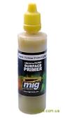Грунтовка AMMO A-MIG-2003: Темно-желтая