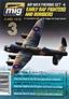 Набор загрязнения для авиации: II МВ, Британия, ранний период, истребители и бомбардировщики MIG (AMMO) 7416 основная фотография