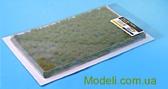Травяное покрытие A-MIG-8354: Светло-зеленый газон