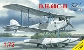 Самолет DH-60C-II