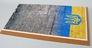 Подставка для моделей бронетехники. Тема: АТО, Украина (370x190 мм) DAN models 35250 основная фотография