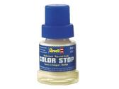 Жидкая маска ''Color Stop'', 30 мл