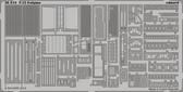 Фототравление 1/35 T-55 Enigma