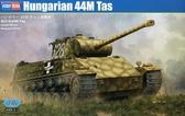 Танк 44M Tas