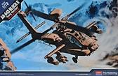 Вертолет AH-64D Block II, ранний
