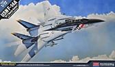 Истребитель F-14A ''VF-2 Bounty Hunters''