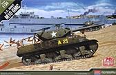 ПТ-САУ M10 70 Anniversary 1944 г.''