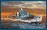 Сторожевой корабль класса эскорт ORP ''Krakowiak'', 1944 IBG Models 70003 основная фотография