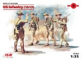 Пехота США (1917 г.)