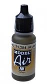 Краска акриловая ''Model Air'' UK светлая грязь