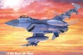 Истребитель F-16 C-25 ''Viper''