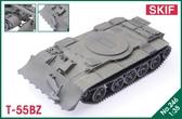 Танк Т-55 БЗ