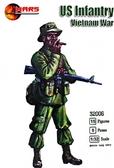 Американская пехота (война во Вьетнаме)