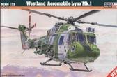 Вертолет Westlend ''Aeromobile Lynx'' Mk.I
