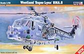 Вертолет Westland ''Super Lynx'' HMA.8