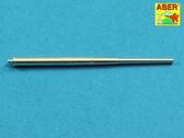 Немецкий 88 мм одноствольный ствол L/56 для Flak 36/37