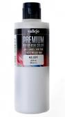 Краска акрил-полиуретановая ''Premium Color'', белый
